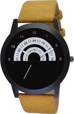 ZENI OM-30 Attractive Designer Collection Top Trending Boys Wrist Analog Watch  - For Men