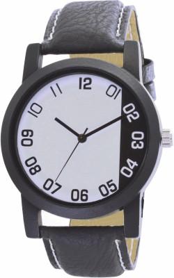 ZENI OM-25 Attractive Designer Collection Top Trending Boys Wrist Analog Watch  - For Men