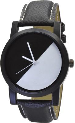 ZENI OM-7 Attractive Designer Collection Top Trending Boys Wrist Analog Watch  - For Men