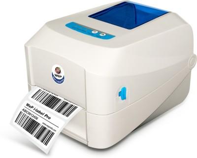 Wep i Label Pro Barcode Label Printer Thermal Receipt Printer Wep Printers   Inks