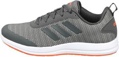men's adidas running adispree 5.0 shoes