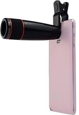 Pentax pOptio Optio P-70(12 MP, 4x Optical Zoom, 25x Digital Zoom, Purple)