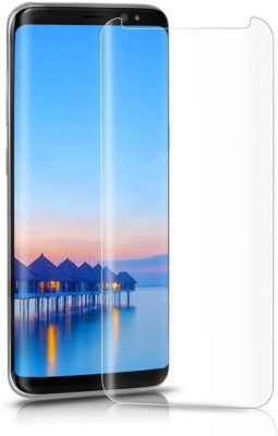 CHAMBU Tempered Glass Guard for LG G3 DUAL-LTE(Pack of 1)