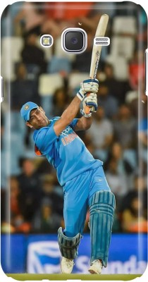 Arcent Back Cover for VIVO Y53, 1606, Vivo Y53 Designer Cases & Covers(Kohli, Virat Kohli,Cricket, India,Indian Cricket Captain, Virat Kohli Painting,Rcb Player, Rcb, Dhoni ,MS Dhoni,CSK Captain,CSK Player,Man in Yellow,Stylish MSD,Dhoni, Msd, Mahendra Singh Dhoni,MS Dhoni, Ms Dhoni 7,Mahendra Singh