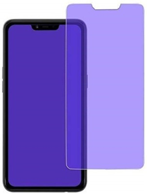A-Allin1 Back Screen Guard for Oppo A71(Pack of 1)