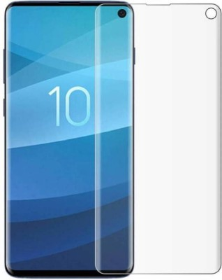 CHAMBU Tempered Glass Guard for Micromax Canvas 4 Plus A315(Pack of 1)