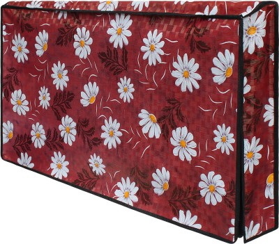 Dream Care Dust Proof LCD/LED TV Cover for 32 inch LED/LCD TV  - SA08_32