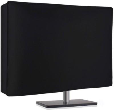 HP V202b 49.53 cm (19.5 inches) Monitor (Black)