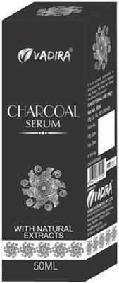 vadira Charcoal Serum 50 ml
