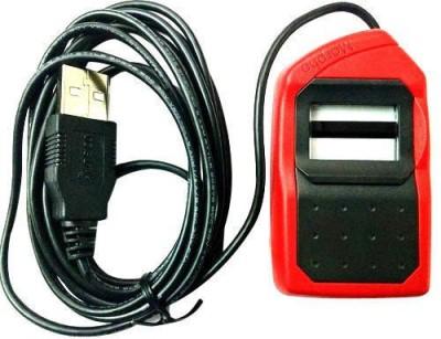 Safran Morpho marpho mso1300e e3 Payment Device(Fingerprint)