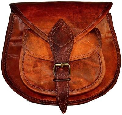 Pranjals House Men   Women Multicolor Messenger Bag Pranjals House Messenger Bags