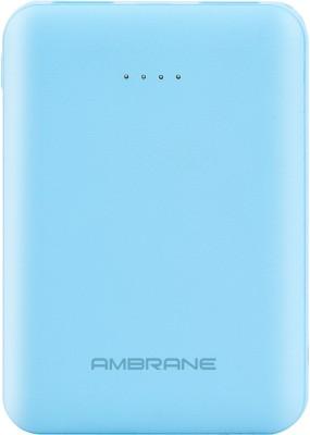 Ambrane 5000 mAh Power Bank