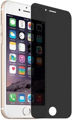 Spectacular ace Tempered Glass Guard for Apple iPhone 6s(Pack of 1)