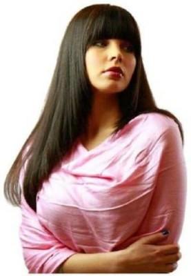 Styllofy Short Hair Wig(Women)