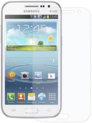 SaiArvs Tempered Glass Guard for Samsung Galaxy Grand Quattro(Pack of 1)