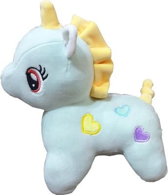 Epraiser My Little Pony Kiss   Cuddle Soft Stuffed Toy  Size: Small, 25cm    25 cm OG High Quality Epraiser Soft Toys