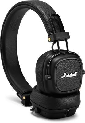 Most Popular Premium Brands Headphones & Speakers