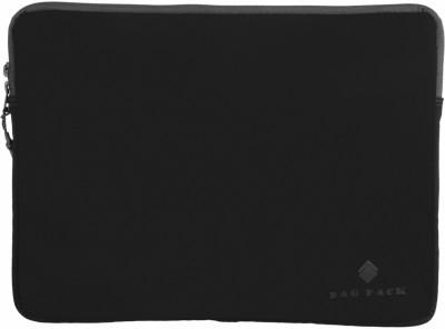 Vanni Obsession 13 inch Laptop Case Black