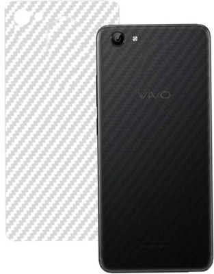 GBKS Back Screen Guard for VIVO Y81i(Pack of 2)