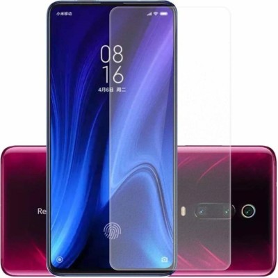 NKCASE Screen Guard for Mi K20, Mi K20 Pro(Pack of 1)