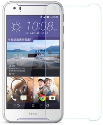 EASYBIZZ Tempered Glass Guard for Htc Desire 830(Pack of 1)