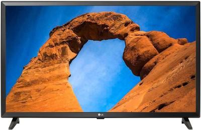 LG 80cm  32 inch  HD Ready LED TV
