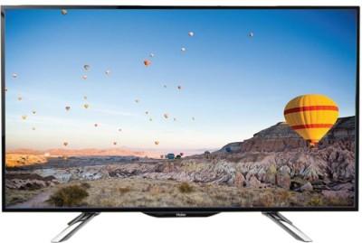 Haier 80cm (32 inch) HD Ready LED TV(LE32B9500WB)