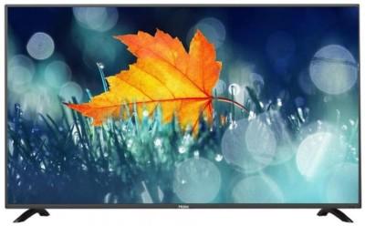 Haier 59cm (24 inch) HD Ready LED TV(LE24F9000B)