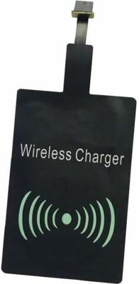 Zahuu Qi enabled Charging Pad Receiver