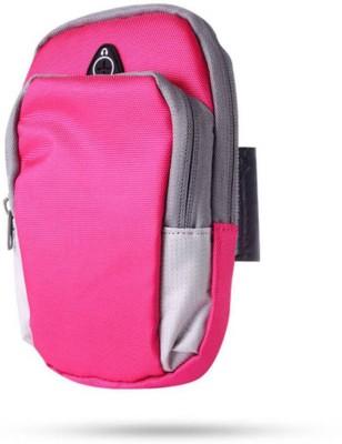 Ascension OP1528 Waist Bag(Pink)