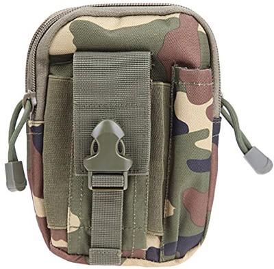 Ascension OP1524 Waist Bag(Green)