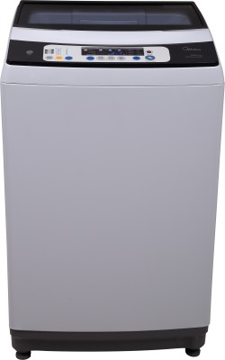 Carrier Midea 6.5 kg Fully Automatic Top Load(MWMTL065MWO)