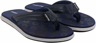 Lotto COSMA Slippers at flipkart