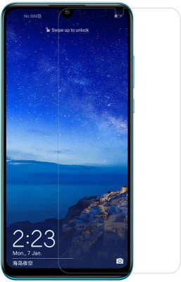 Nillkin Tempered Glass Guard for Huawei P30 Lite(Pack of 1)