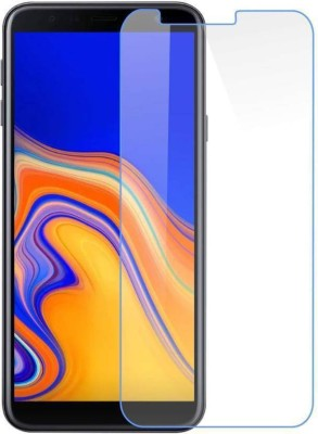 Roxel Tempered Glass Guard for Nokia 6(Pack of 1)