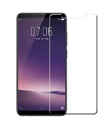 jolies Tempered Glass Guard for Vivo Z10(Pack of 1)