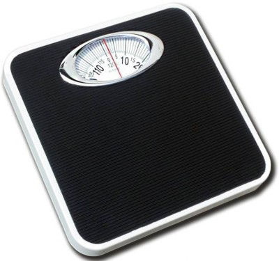 ZEOM ®Iron Analog/Manual Weighing Scale(Multicolor) Weighing Scale(Multicolor)