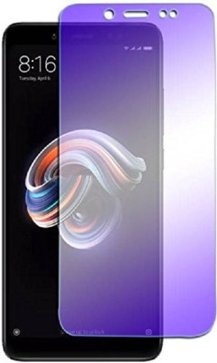 Novo Style Tempered Glass Guard for Mi Redmi Y2 Anti Blue Light Screen Protector(Pack of 1)