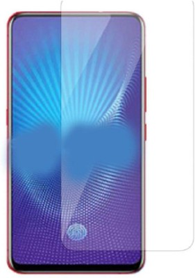 CHAMBU Edge To Edge Tempered Glass for Gionee Dream D1(Pack of 3)