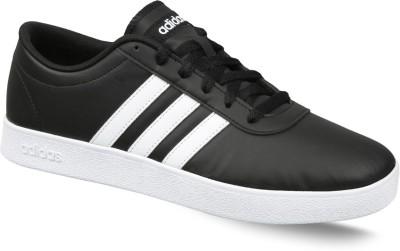 ADIDAS EASY VULC 2.0 Sneakers