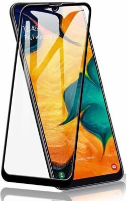 SHRINO Edge To Edge Tempered Glass for Shrino Screen Guard for Oneplus 6T Tempered Glass Screen Protector Precisely-Engineered 11D Full Glue Tempered Glass Edge-to-Edge Gorilla Screen Protector for Oneplus 6T(Pack of 1)