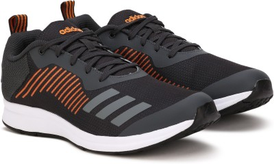 ADIDAS Puaro Ms Running Shoe For Men(Grey)