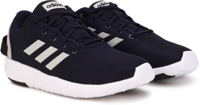 ADIDAS Arcadeis Ms Running Shoes For Men(Blue)
