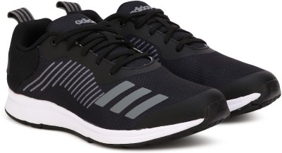 ADIDAS Puaro Ms Running Shoe For Men(Black)