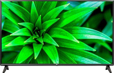 Image of LG 32 inch HD Ready Smart LED TV which is one of the best tv under 20000