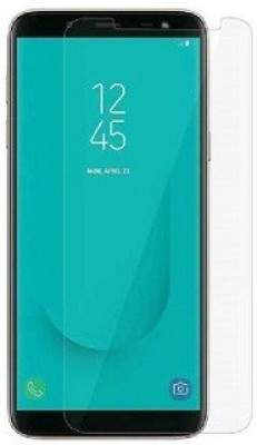 Kep Shield Tempered Glass Guard for Samsung Galaxy On6(Pack of 1)