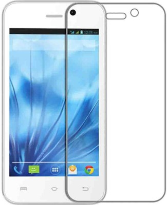CHAMBU Tempered Glass Guard for NOKIA E7-00(Pack of 1)