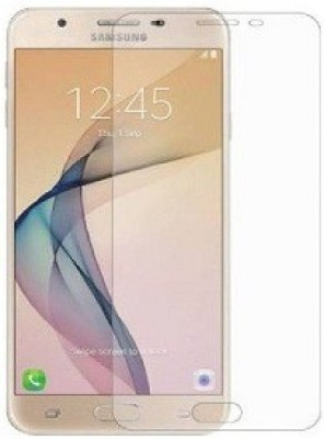 Kep Shield Tempered Glass Guard for Samsung Galaxy J7(Pack of 1)