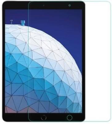 Nillkin Tempered Glass Guard for Apple iPad Air 2019 / Apple iPad Pro(Pack of 1)