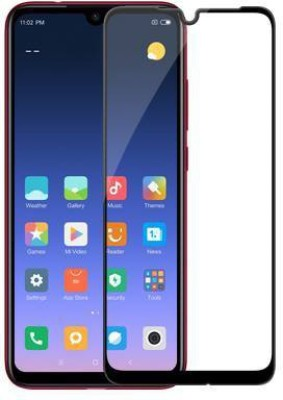 Nillkin Tempered Glass Guard for Xiaomi Redmi Note 7 / Note 7 Pro / Note 7S(Pack of 1)